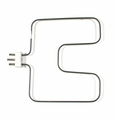 Bake Element for General Electric, AP2624568, PS249442, WB44X5019