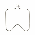 Bake Element for Whirlpool, Maytag, AP4502574, PS4095737, RP856