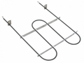 Bake Element for Whirlpool, Sears, AP5646547, PS4095738, ERB858