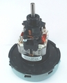 Bissel Pro Heat Main Suction Motor 0175972 - NO LONGER AVAILABLE