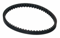 Bissell 0150621 Cogged Belt