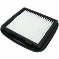 Bissell 33A Hand Vac Genuine Hepa Filter # 2037416