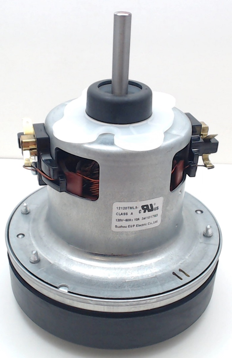 2032595 Bissell Bagless Upright Vacuum Cleaner Motor