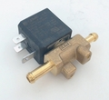 Bissell Big Green Clean Machine Solenoid Valve, 2037436