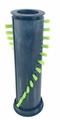 Bissell Brush Roll for Multi Cordless Hand Vacuum, 1610333