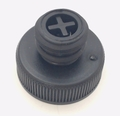 Bissell Cap and Insert Assembly for Powerfresh Steam Mops, 2038413