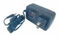 Bissell Charging Adaptor for SmartClean Robot, 1607386