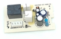 Bissell circuit board for healthy home vacuum 2031349 - NO LONGER AVAILABLE