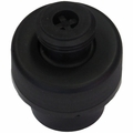 Bissell Clean Tank Cap for Crosswave Wet Dry Vac, 1608691