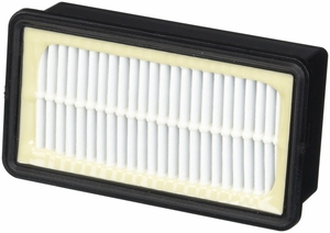 2032663 Bissell Cleanview Upright Vacuum Post Motor Filter