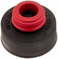 Bissell Deep Clean Tank Cap & Insert Assembly, 1600097