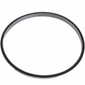 Bissell Dirty Tank Cover Gasket for Crosswave Wet Dry Vac, 1608694