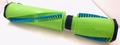 Bissell Pet Hair Eraser Upright Vacuum Brush Roll Assembly, 1608856