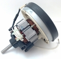 Bissell Powerforce Compact Vacuum Motor Assembly, 1606836