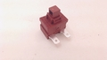 Bissell PowerForce On/Off Main Switch, 2031243