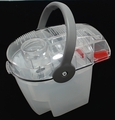 Bissell Pro Heat Water Tank with Lid 2030104