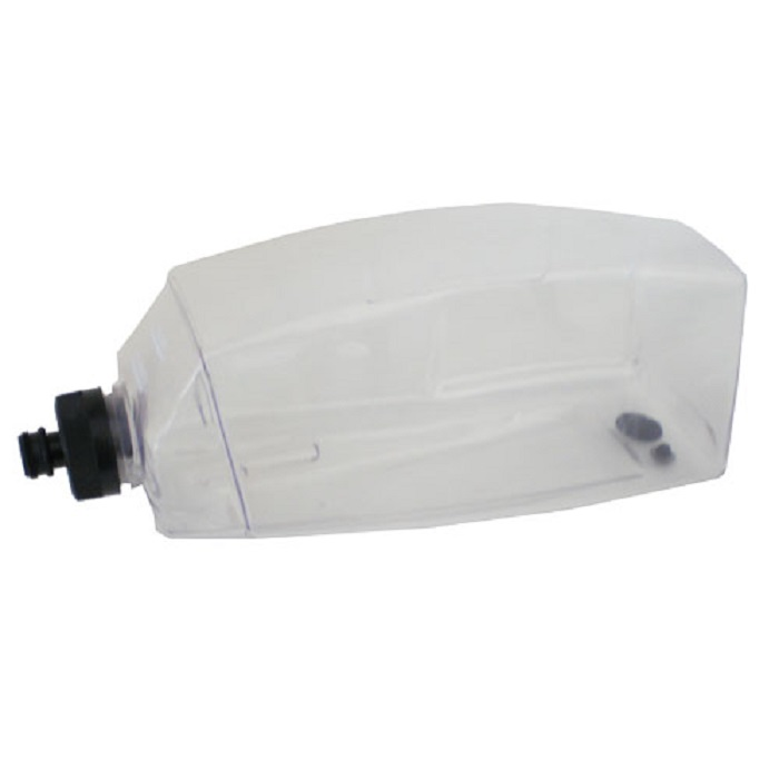 2035661 Bissell Readyclean Clean Solution Tank W Cap