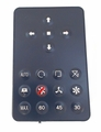 Bissell Remote for SmartClean Robot, 1608039