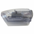 Bissell SpotClean Collection Tank with Air Stack & Cap, 160-0029, 1600029