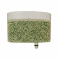 Bissell Steam Mop Water Filter, 32526, 2185600 - NO LONGER AVAILABLE