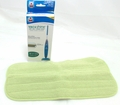 Bissell Vac & Shine Microfiber Pads 2 - Pk 30A3