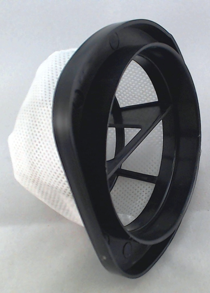 2037423 Bissell Vacuum Filter For Model 38b1