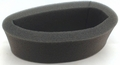Bissell Vacuum Outer Circular Filter, 203-1192, 2031192, 2038161