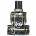 Bissell Vacuum Turbo Brush Assembly 2031362 - NO LONGER AVAILABLE