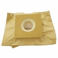 Bissell Zing Canister Vacuum Bags, 1 Pack, Model 22Q3, 2037500