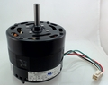 Blower Motor for Maytag, Magic Chef, Jenn Air, AP4456887, PS2366599, W10201322
