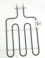 Broil Element for General Electric, AP3206208, PS773908, WB44X10027