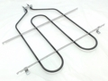 Broil Element for General Electric, Hotpoint, AP2030995, PS249284, WB44T10009