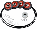 "Clothes Dryer 27"" Maintenace Kit for Whirlpool, Sears AP3109602 PS373088 4392067"