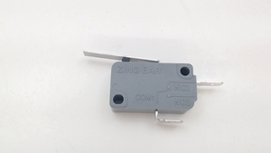 Clothes Dryer Belt Switch for Samsung & Whirlpool, AP4044838, PS4131202, 3405-001077, 35001082