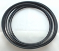 Clothes Dryer Drive Belt for Frigidaire, AP4368788, PS2349294, 134719300