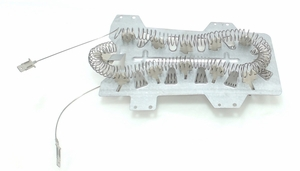 Dryer Element for Samsung, Maytag, AP4201899, PS4205218, DC47-00019A, 35001247