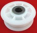 Clothes Dryer Idler Pulley for LG, AP4438625, PS3523032, 4560EL3001A