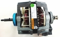 Clothes Dryer Motor for LG, AP4438218, PS3523290, 4681EL1008A