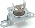 Clothes Dryer Thermostat, for Samsung, 35001193, DC96-00887A