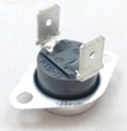 Clothes Dryer Thermostat for Samsung, AP4201894, AP4045367, PS2038378, 35001087, DC47-00016A
