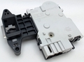 Clothes Washer Door Lock Switch Assembly for LG AP4441836 PS3529312 6601ER1004C