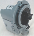 Clothes Washer Drain Pump for Samsung, AP4202690, PS4204638, DC31-00054A