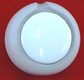 Control Knob for Whirlpool, Sears, Kenmore, 8271339, 3957799