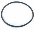 Cuisinart 11-Cup Elemental Food Processor Cover Gasket For FP-11, FP-11WBCG