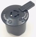 Cuisinart Pressure Cooker Pressure Limit Valve for CPC-PLV600