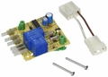 Defrost Timer Conrol Board for Whirlpool, Sears, AP3109393, PS372260, 4388931