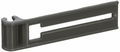 Dishwasher Adjuster Strap for Whirlpool, Sears, AP4566229, PS3407015, W10195839