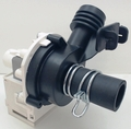 Dishwasher Drain Pump for Frigidaire, AP4019644, PS1765174, 154580301