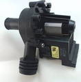 Dishwasher Drain Pump for Frigidiare, AP5690432, PS8689825, A00126501