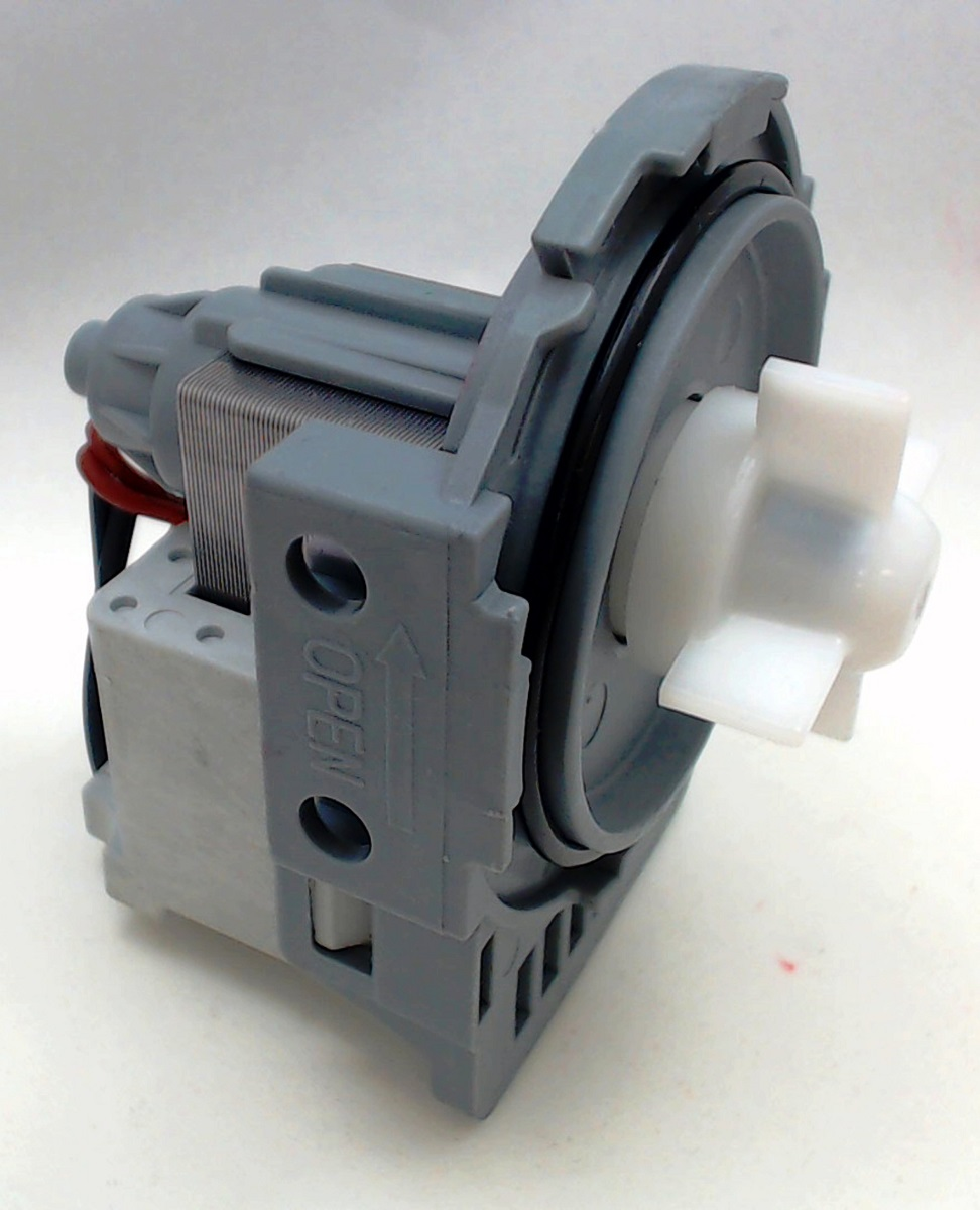 Dd31 00005a Dishwasher Drain Pump For Samsung